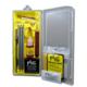 Pro-Shot Classic Cleaning Box Kit .22 - .223 Cal. / 5.56mm - R22KIT