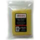 Pro-Shot Tactical Shooters Wipe Cloth- 2ct  TWC