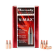 Hornady 30 Cal (.308) 110 gr V-Max® Bullets, 100 Count ‒ 23010