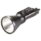 Streamlight TLR-1s HP 69215