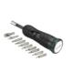 Weaver Gunsmithing Torque Wrench 849728