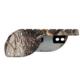 Weaver No Gunsmith Saddle Mount For Mossberg 500 Hardwoods® HD 48343