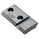 Weaver Steel Top Mount Base Remington 700 & 78 Long Action  ,S36 48225