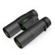 Weaver Classic Binocular 8X36 849671