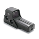 EOTech Model 512 Holographic Weapon Sight - 512.A65