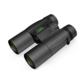 Weaver Classic Binocular 10X42mm 849676