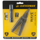 Leatherman Wave and Led Lenser P3 Combo Kit 831529