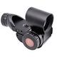 Truglo Triton 28mm Tri Color Red Dot TG8365B
