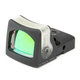 RM05G: Trijicon RMR Dual Illuminated Sight - 9.0 MOA Green Dot