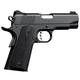 Kimber Pro TLE II 3200168