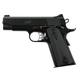 Kimber Pro Carry II 3200051