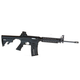 Mossberg 715T Tactical Flat Top Rifle with Adjustable Sight 37209