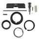 PSA AR15 Upper Build Kit - 28084