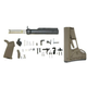 Palmetto State Armory Magpul ACS-L Lower Build Kit - Flat Dark Earth - 27355