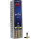 CCI .22 Long Rifle CB 29 Grain Lead Round Nose Mini-Cap Ammunition 100rds - 0038
