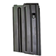 C Products Defense .308 DPMS 20rd Magazine
