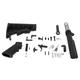 Palmetto State Armory Premium Classic Lower Build Kit - 29040