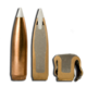Nosler 338 Caliber (.338) 225gr AccuBond Bullets 50ct - 54357