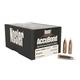 Nosler 6.5mm (.264) 130gr AccuBond Bullets 50ct - 56902
