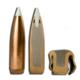 Nosler 6.5mm (.264) 140gr AccuBond Bullets 50ct - 57873