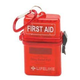Lifeline WEATHER RESISTANT FIRST AID KIT 4432
