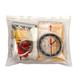 Lifeline Ultralight Survival Kit 4052