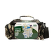 Lifeline CAMO OUTFITTER FIRST AID KIT 4039