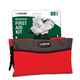 Lifeline Mountain Pack First Aid Kit 4118
