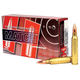 Hornady 5.56 NATO 75 gr. BTHP Superformance Match Ammunition 20rds- - -81264