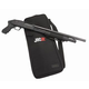 Mossberg JIC II (Just In Case II) 12 Gauge Shotgun 55340