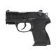 Beretta PX4 Storm Type F Sub-Compact 40cal JXS4F20
