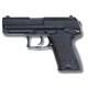 H&K USP Compact 9mm