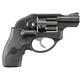 Ruger LCR-LG .38 Spcl +P Crimson Trace Lasergrips Revolver 5402