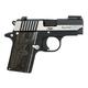 Sig Sauer P238 Equinox .380 ACP Pistol - 238-380-EQ