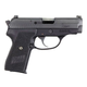 Sig Sauer P239 SAS Gen 2 239-9-SAS2B