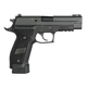 Sig Sauer P226 Tactical Operations E26R-9-TACOPS
