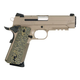 Sig Sauer 1911 Carry Scorpion 1911CAR-45-SCPN