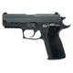 Sig Sauer P229 Enhanced Elite E29R-40-ESE