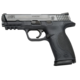 Smith & Wesson M&P 9 9MM 4