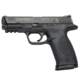 Smith & Wesson M&P40 Pro Series .40S&W Black 178036
