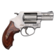 Smith & Wesson 60LS Lady Smith .357MAG Revolver 162414