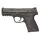 Smith & Wesson M&P45C 4