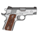 Springfield Armory Pistol 1911-A1 45 3.5