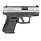 Springfield Armory XD 40 SubCompact 3