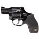 Taurus M380 .380ACP 5 Round Revolver 1.75