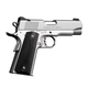 Kimber Stainless Pro Carry II .45 ACP Pistol