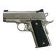 Kimber Stainless Ultra Carry II 9mm 3200177
