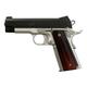Kimber Pro Aegis II 9mm 3200164