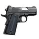 Kimber Super Carry Ultra HD™ .45 ACP Pistol