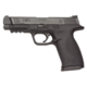 Smith & Wesson M&P45 .45 cal Fullsize Black 109306